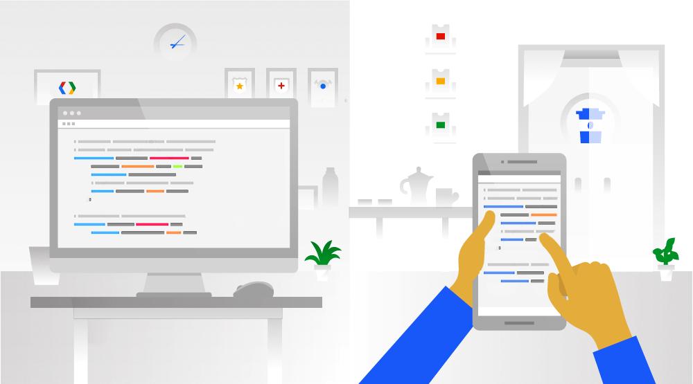 Google Apps Script — О редакторе сценариев.